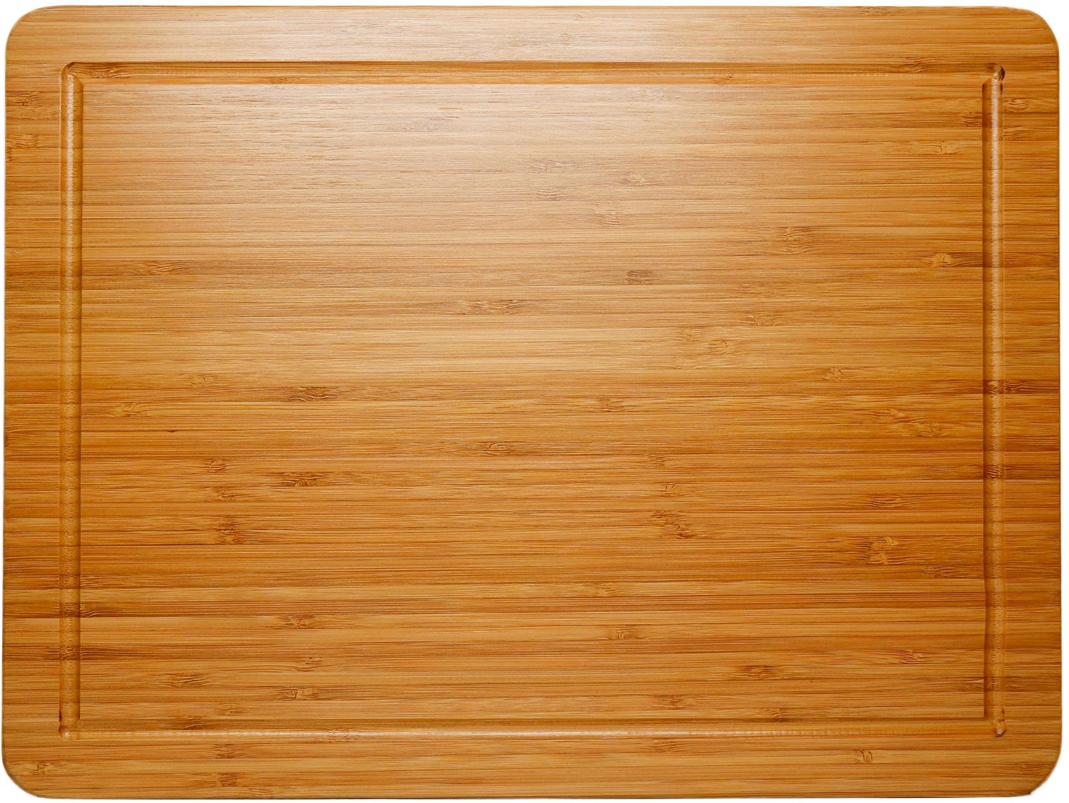 bamboo cutting board acacia wood cutting board